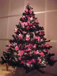 beautiful christmas trees just a few of the lovliest christmas trees imaginable mstmha