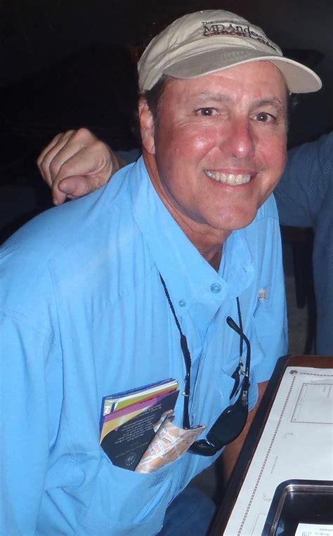 randy petch obituary weslaco tx
