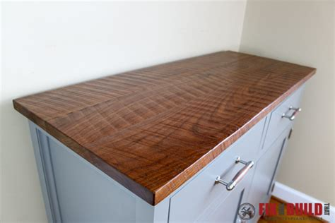 Top Cabinets by Diy Sideboard Cabinet Part 2 Fixthisbuildthat