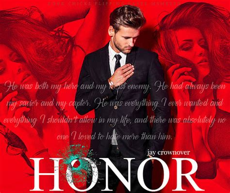 Pdf Honor Breaking Point Crownover by Honor The Breaking Point 1 By Crownover