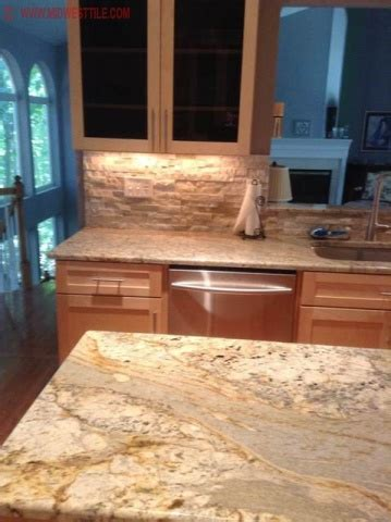 stack stone ledger panels backsplash tile pinterest bordeaux sienna with ledger panel backsplash midwest tile