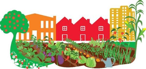 agriculture clipart farm clipart agriculture farming pencil and in color