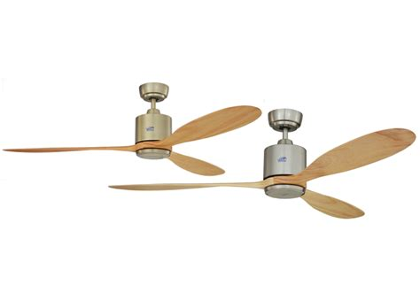 52 inch ceiling fan without light elmark lmd 33 dc 52 inch scandinavian ceiling fan without