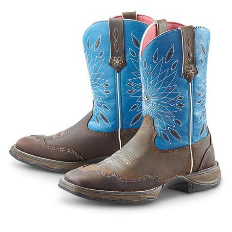 durango boots s s durango boot 174 rebel 10 quot firecracker boots