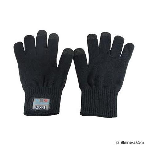 Sarung Tangan Dotting harga sarung tangan kain 3m comfort grip gloves sarung