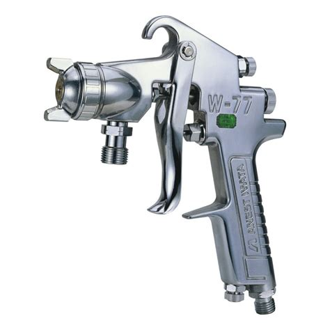 spray painter gun compare prices on anest iwata shopping buy low