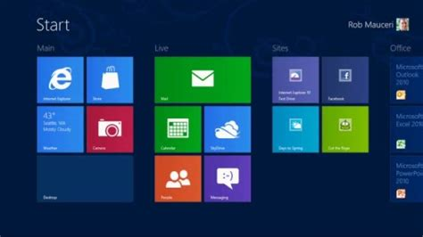 windows release preview the sixth ie10 platform preview windows consumer preview the fifth ie10 platform preview