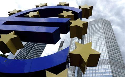 cambio banco central europeo un 1 de enero espa 241 a ingres 243 en la cee el euro entr 243 en