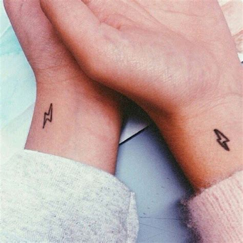 dainty wrist tattoos 56 harry potter 68 dainty and feminine tattoos