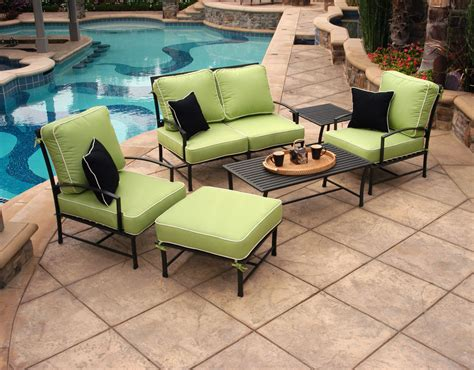 fabric for patio furniture the magic of sunbrella fabric sunbrella fabric review