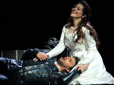 royal london house insurance otello royal opera house london review the hottest ticket this year the independent