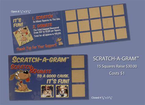 scratch card china scratch card china scratch card paper scratch card