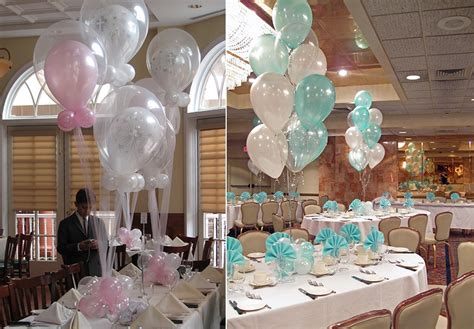 balloon centerpieces balloon centerpieces by balloon artistry 18 stylish