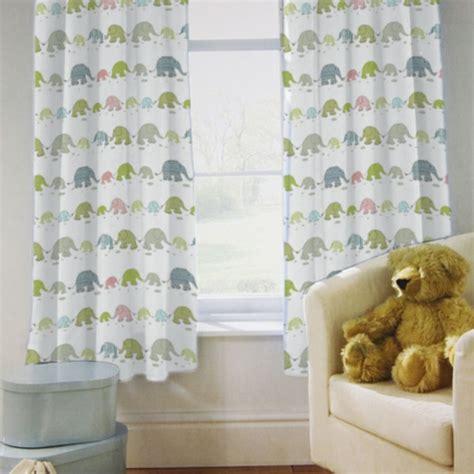 vorhang kinderzimmer design kinderzimmer gardinen eine verantwortungsvolle wahl
