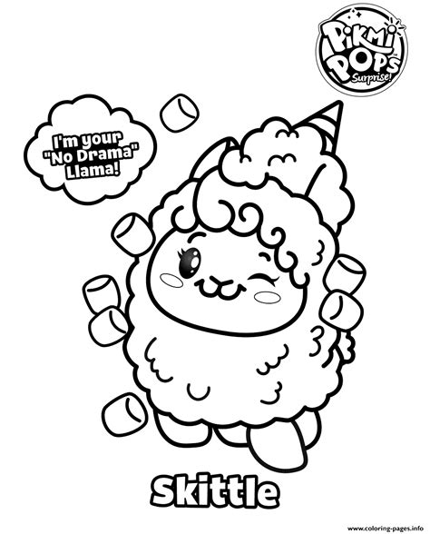 Coloring Pages Printable For
