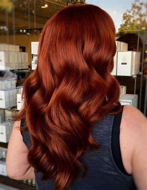hair cuts long hair theory best 25 long auburn hair ideas on pinterest auburn hair