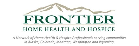 notice of nondiscrimination frontier home health care