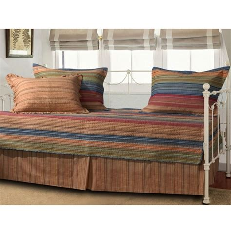 Fitted Daybed Covers Daybed Covers Fitted Mattress Best Home Designs Photos 46 Bed Headboards