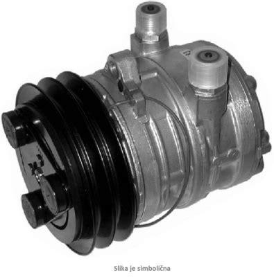 Kompresor Ac Zafira Kompresor Klime Honda Accord 96 97 Civic 99 01 Silux Hr
