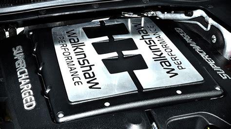 handing back number plates qld range walkinshaw performance products