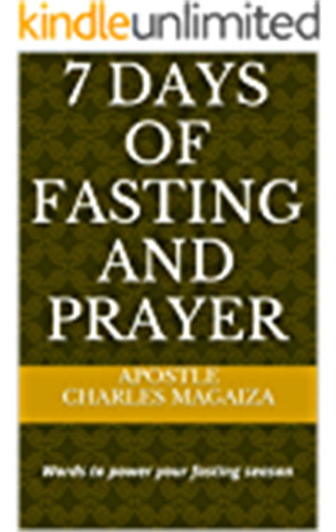 40 days of fasting and prayer guide book books 40 days of fasting prayer kindle edition by charles