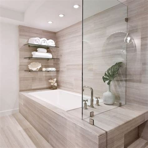 houzz bathroom design top 100 miami bathroom ideas photos houzz