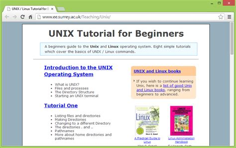 linux tutorial for beginners video linux basics tutorial guide for beginners about les