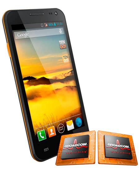 el movil the motive moviles archives abbyx multimedia tienda de inform 225 tica y telefon 237 a m 243 vil en almer 237 a
