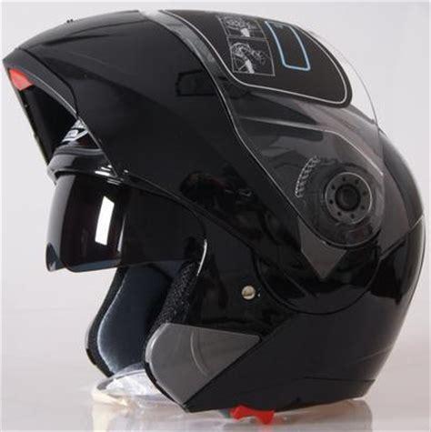 Helmet Arai Shoei jiekai jk 105 shoei open motorcycle helmet arai lenses low processing inventory in