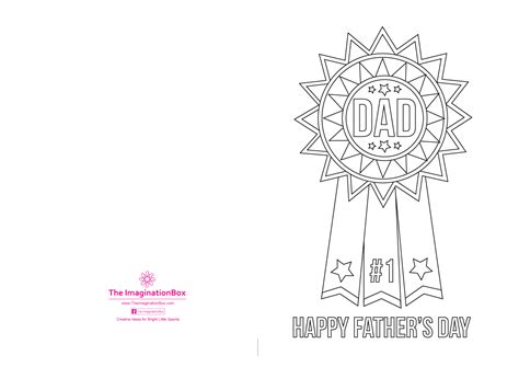 s day card ideas templates s day free printables craft projects for