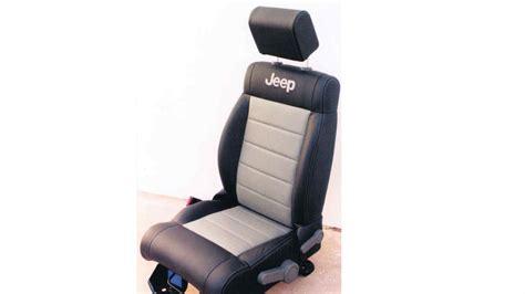 venta de cuero para tapizar retapizado de asientos de la pana al cuero la voz