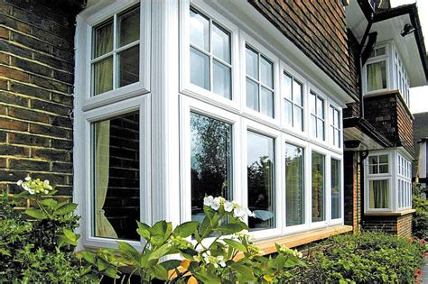 difference between bay and bow window difference between bay and bow windows best free