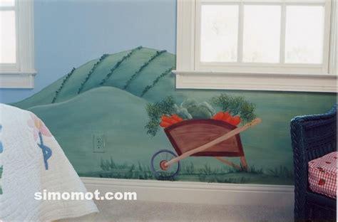 foto desain kamar anak inspirasi foto desain kamar tidur anak balita usia tk