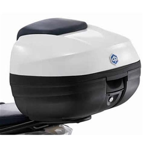 piaggio yourban accessories scooter ltd