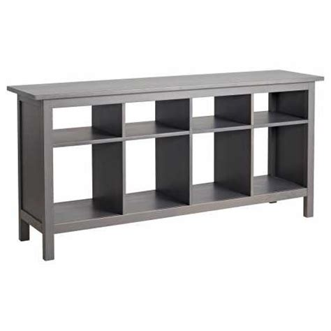 sofa tables for sale ikea handsome hemnes console table light brown ikea for