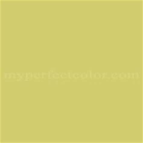 porter paints 6887 3 dusty match paint colors myperfectcolor boy s room