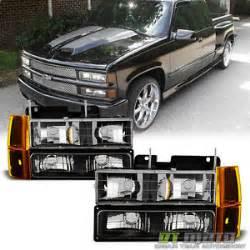 97 gmc car truck parts ebay