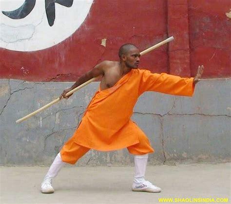 best shaolin shaolin kung fu shaolin kung fu india nellore qi