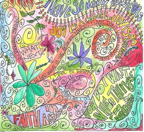 doodle 170 combinations list 170 best studio journaling images on