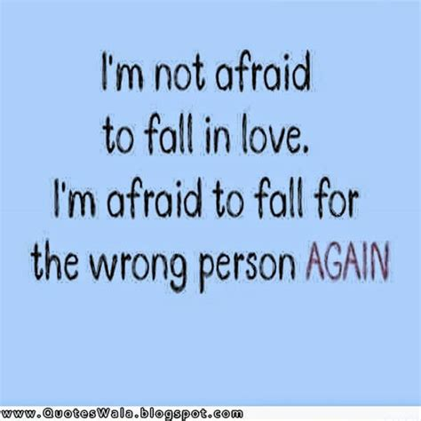 In Love Quotes by Falling In Love Again Quotes Quotesgram