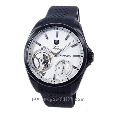Jam Tangan Tag Heuer 03 jam tangan tag heuer kw grand pendulum