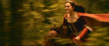 image queen lucy hunt jpg chronicles narnia wiki fandom powered wikia