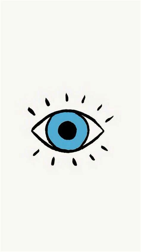 imagenes minimalistas tumblr pin de tisiana caliva en tumblr pinterest fondos ojos