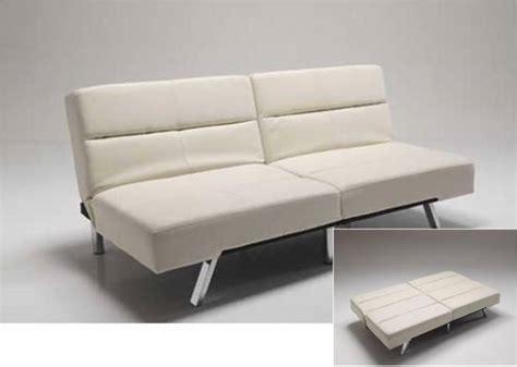 divani letto roma offerte divano letto quot 926 quot vendita di divani a roma