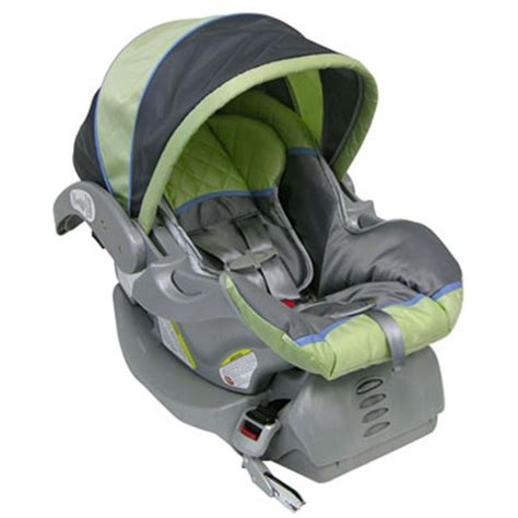 cheap infant car seats baby trend flex loc cheap infant car seat stuff to buy