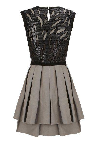 Lace Up Cotton Skirt Mango 32 best vintage images on feminine fashion