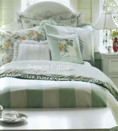 1000 ideas about shabby chic comforter on pinterest comforters ruffle comforter and shutter