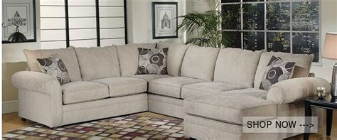 living room furniture boston living room furniture rotmans worcester boston ma