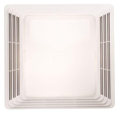 compare price to bathroom fan grill tragerlaw biz