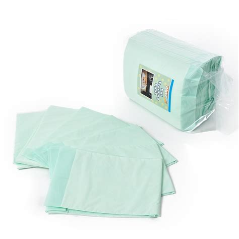 bed pads disposable online buy wholesale disposable bed pads from china